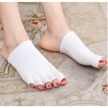 Moisturizing Gel Toe Cover