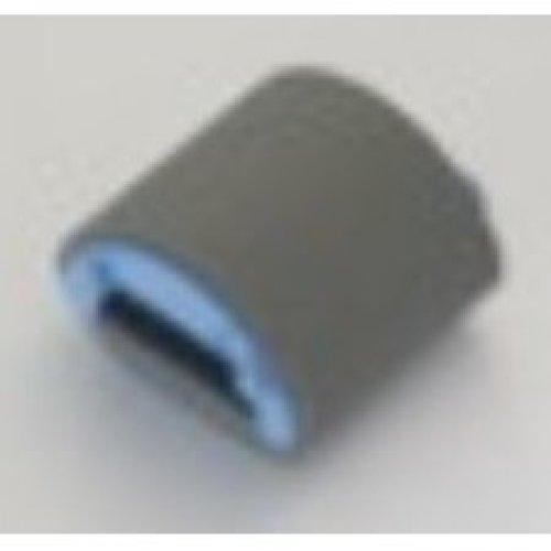 MicroSpareparts MSP1132 Laser/LED printer Roller