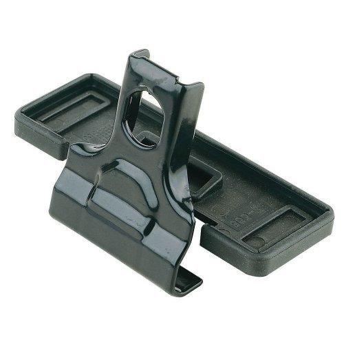 Thule 141599 Roof Rack Beam Mounting Set