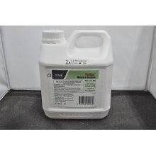 1 X2L GALLUP Non-PROFESSIONAL USE GLYPHOSATE WEEDKILLER Home & Garden
