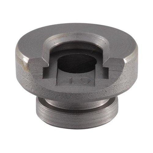 Lee Precision Universal Standard Shell Holder R6 (90523)