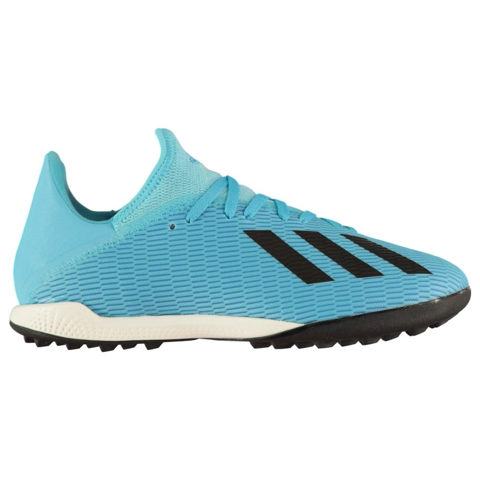 blue adidas astro trainers cheap online