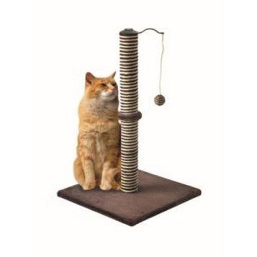 Ancol Premo XL Cat Scratcher