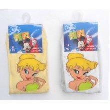 Fairies Tinkerbell Socks