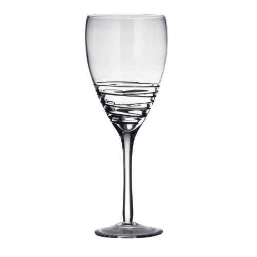 Large Wine Glasses, Sitges - Set of 2