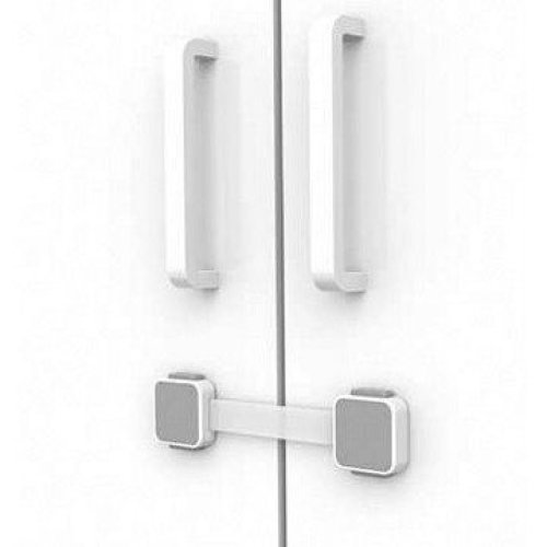 Lindam Xtra Guard Multi Purpose Safety Latch