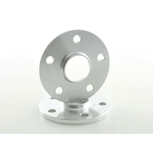 Spacers 20 mm system A fit for Audi TT (type 8N)