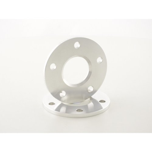 Spacers 16 mm System A fit for Fiat Scudo (Typ 220/ 220L/ 220Z)