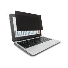 Kensington 626483 Notebook Frameless display privacy filter