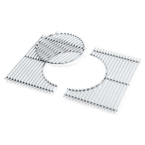 Weber Replacement Spirit Cooking Grate