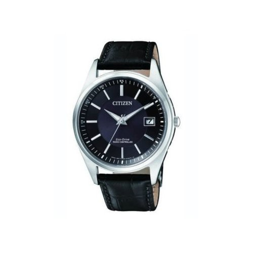 Citizen AS2050-10E - Men`s Watch