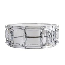 Ludwig Supraphonic LM400 Snare Drum