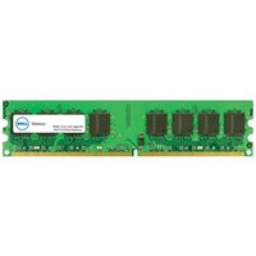 DELL A9210946 memory module 4 GB DDR4 2400 MHz