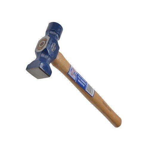 Faithfull FAIHBLOCK Blocking Hammer 454g (16oz)