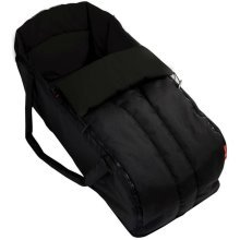 Phil & Teds Cocoon for Dot, Sport, Dash & Smart