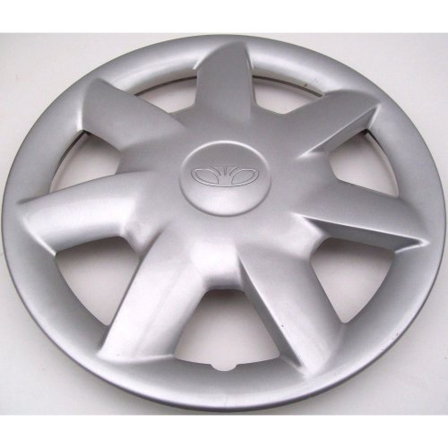 Chevrolet Tacuma Genuine New Wheel Trim Cover 96261144