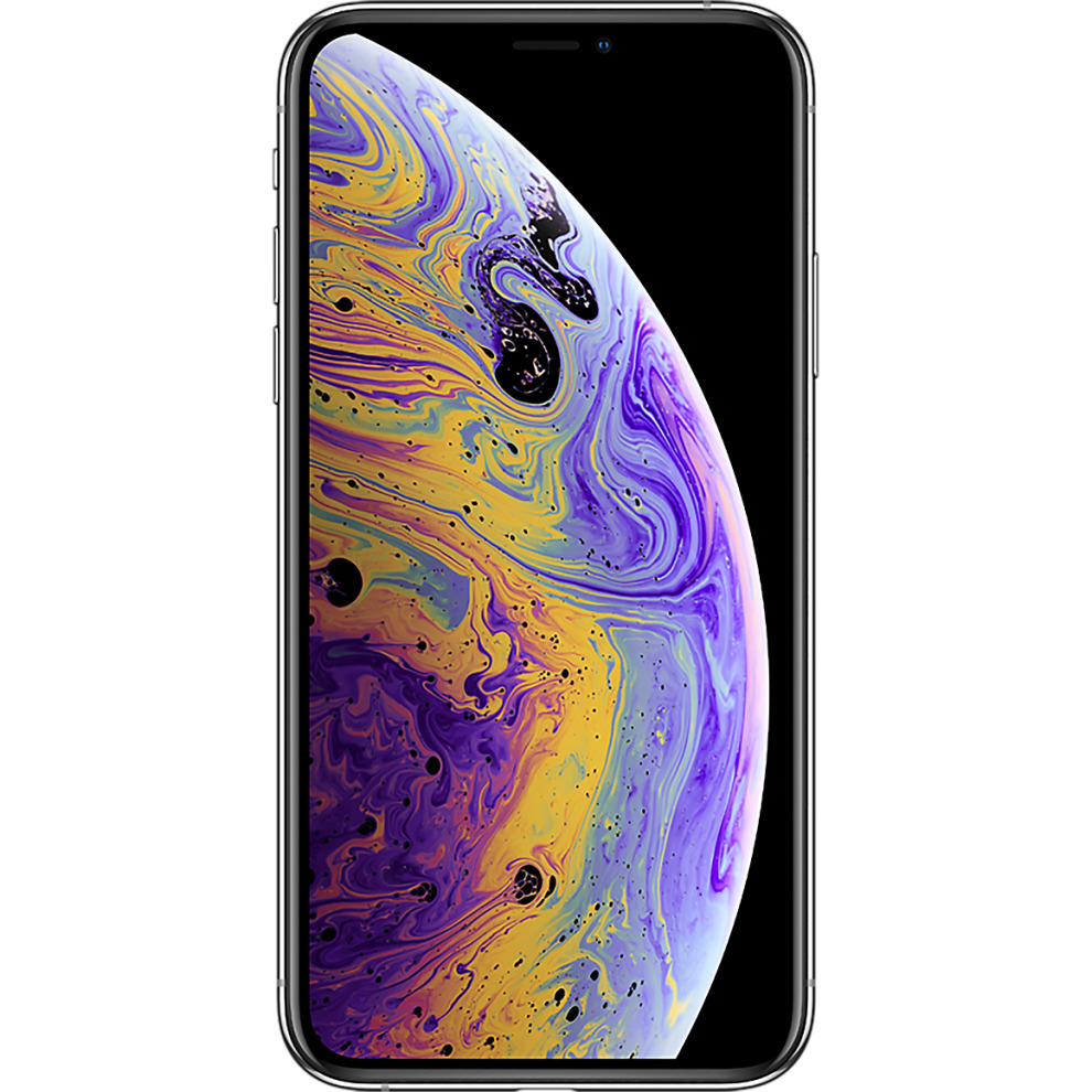 Unlocked 256GB Apple iPhone XS  Silver - ad9be41ff4522ea , Unlocked-256GB-Apple-iPhone-XS-Silver-13495718 , Unlocked 256GB Apple iPhone XS  Silver , Array , 13495718 , Electronics & Technology , OPC-PPV5VB-NEW