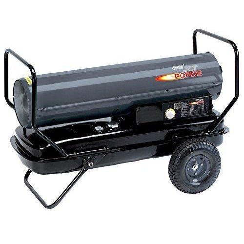 Diesel Heater 51kw/175kbtu -