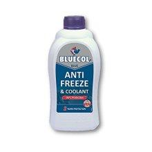 Bluecol Antifreeze 1L