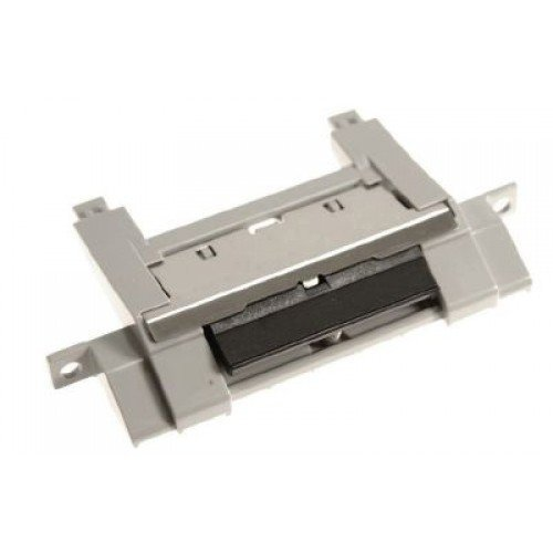 Hp Rm1-3738-000cn Multifunctional Separation Pad