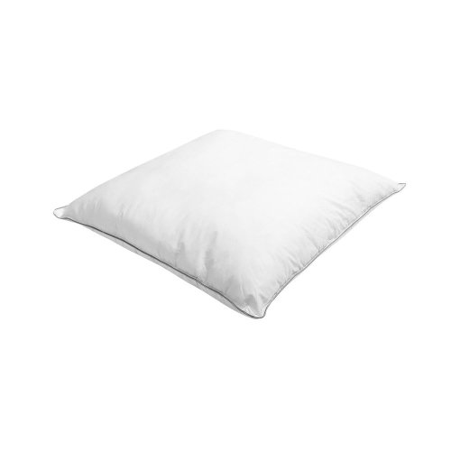 Bed Pillow 80 x 80 cm DIRAN