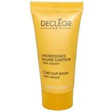 Decleor Aromessence Contour Balm TRIPLE PACK 3x15ml/0.5 fl oz