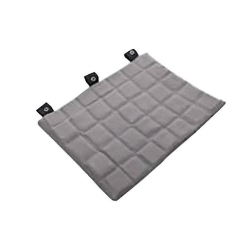 Covered in Comfort 1543213 11 x 8 in. Binder Weight Insert