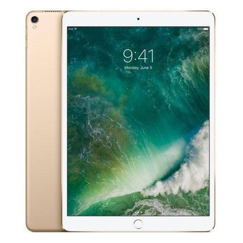 Apple iPad Pro 512GB Gold tablet