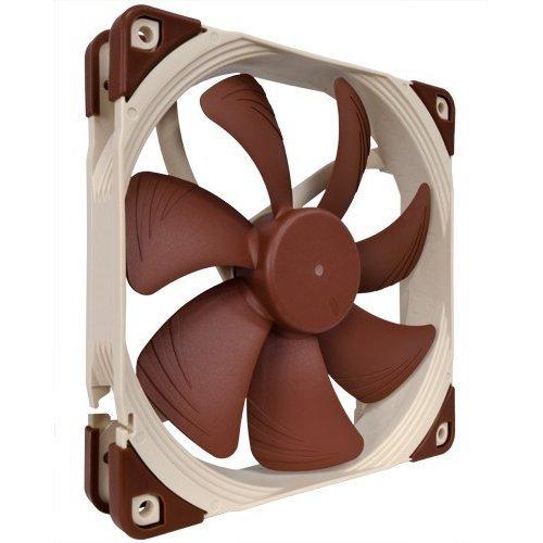Noctua NF-A14 PWM Computer case Fan