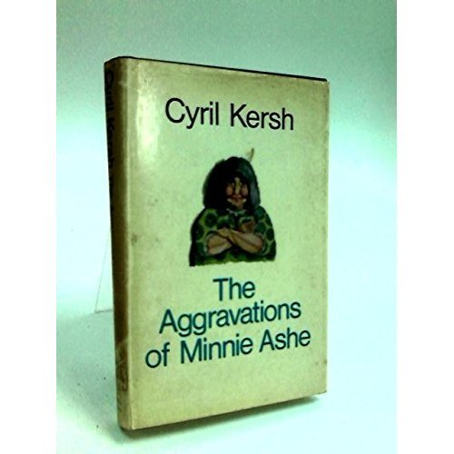 Aggravations of Minnie Ashe, The
