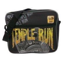 Temple Run Courier Bag