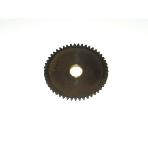 Redcat Racing Spur Gear for Earthquake XP