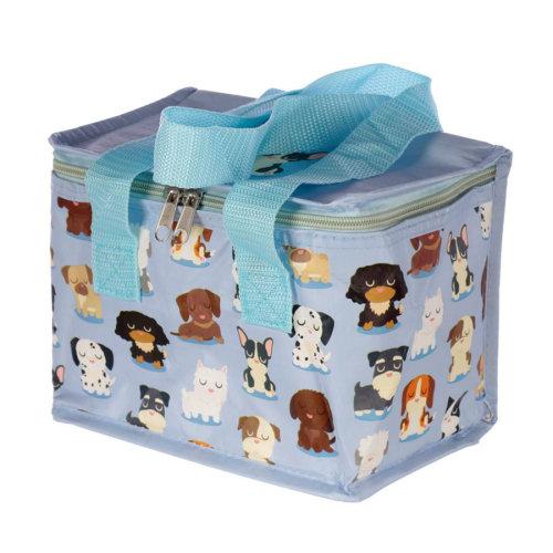 Puckator Dog Squad Cool Bag