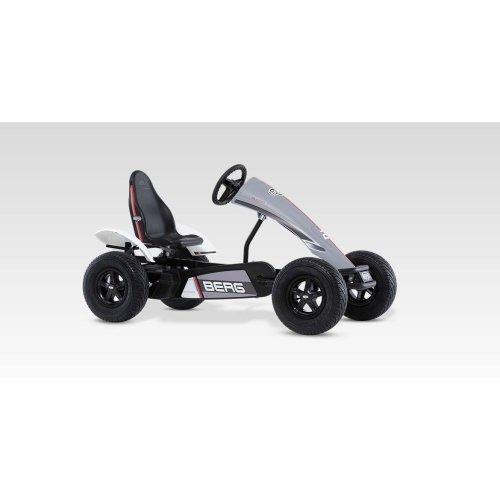 BERG Race GTS BFR-3 Go Kart