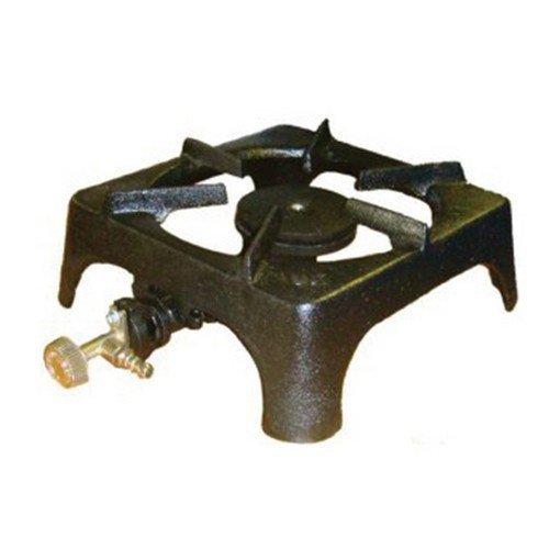 Sievert ASBR Single Cast Iron LPG Boiling Ring