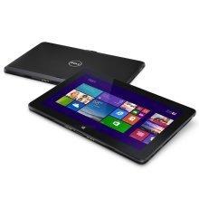 """Dell Venue 11 Pro Windows 8.1 10.8"""" 64GB Full HD Tablet PC WiFi+3G 5130-9645"""