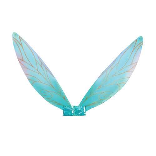Pixie Wings. Adult