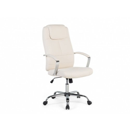Office chair - Computer chair - Swivel -  - Synthetic leather - WINNER