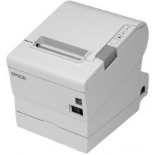Epson TM-T88V (653) Thermal POS printer 180 x 180DPI White