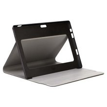 Targus Folio Wrap Case Stand Cover for Microsoft Surface Pro 3 - Black