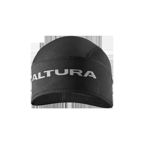 37fbe7844f8 Altura Men s Windproof Skullcap Ii Caps