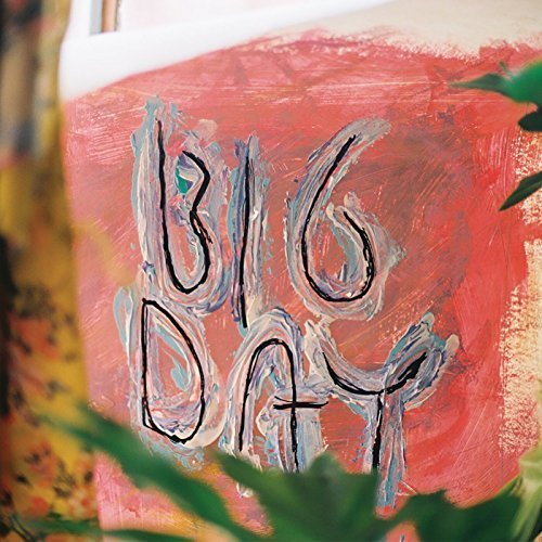 Loose Tooth - Big Day [CD]