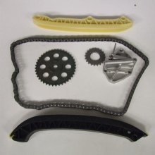 Skoda Fabia 1.2 6v Petrol 2002-2014 Timing Chain Kit