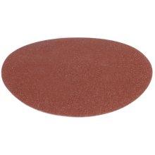 FERM Sanding Disc 10 pcs Paper BGA1039