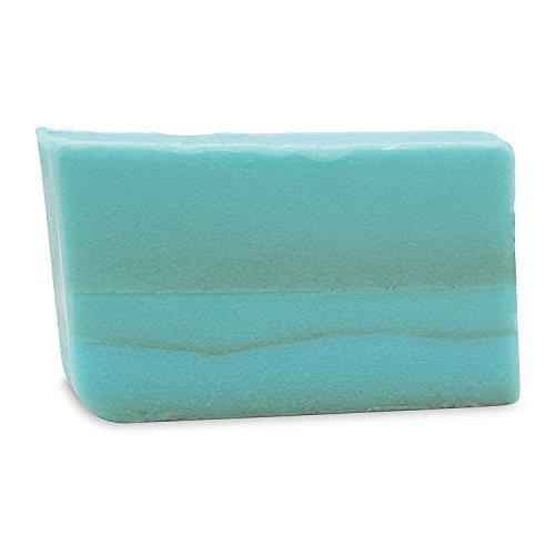 Primal Elements Shrink Wrap Soap, Dead Sea Mud