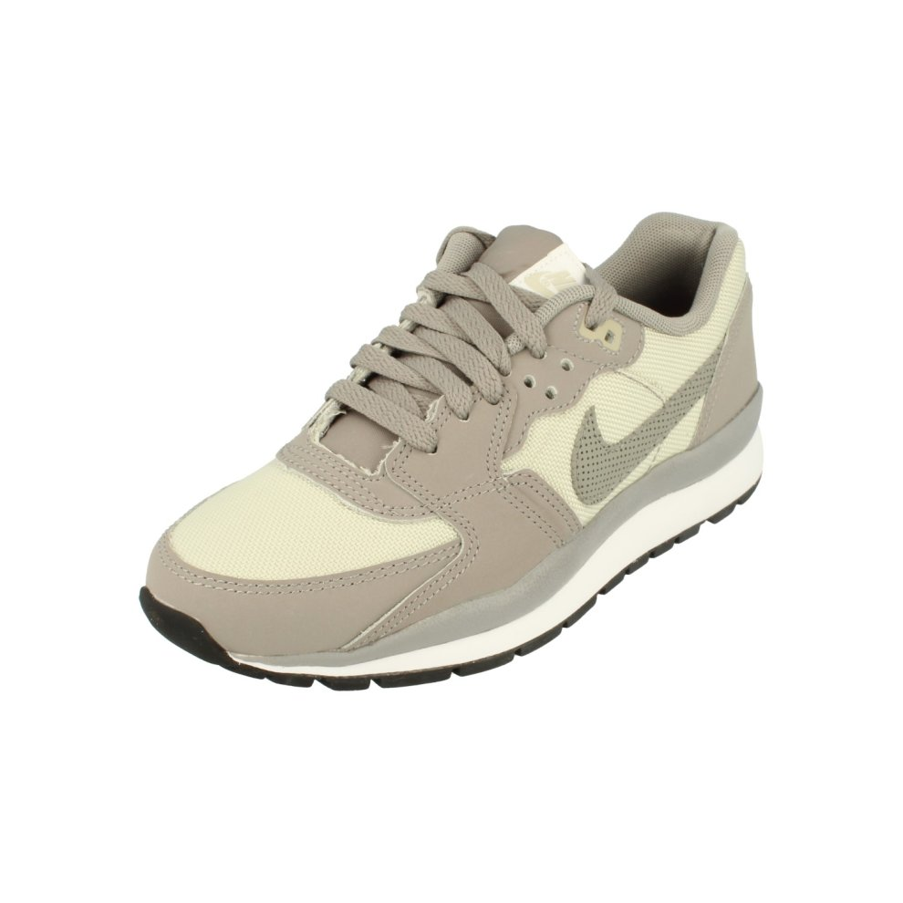 new concept ecb68 9f1d1 Nike Air Windrunner Tr 2 GS Junior Running Trainers 448423 Sneakers Shoes  ...