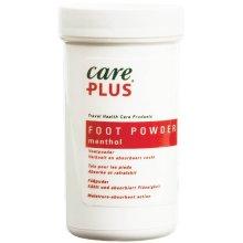 Care Plus 38202 Foot Care Powder 40g