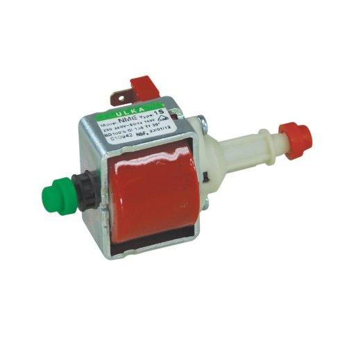 Smoke Machine Small Universal Pump
