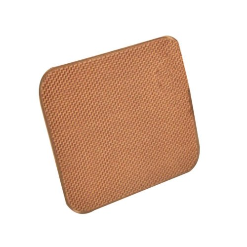 Set Of 2 Cool Suitable For Summer Cany Bamboo Cushion Of The Office/Car/School