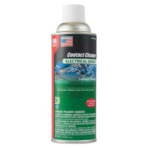 Gardner Bender 3866381 11 oz None Scent Cleaner & Degreaser Spray